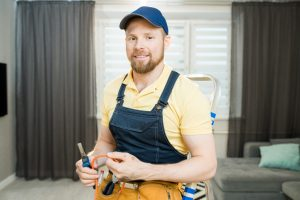 How Can a Residential Electrical Audit Save me Money This Winter? | ALC Weaver Electric